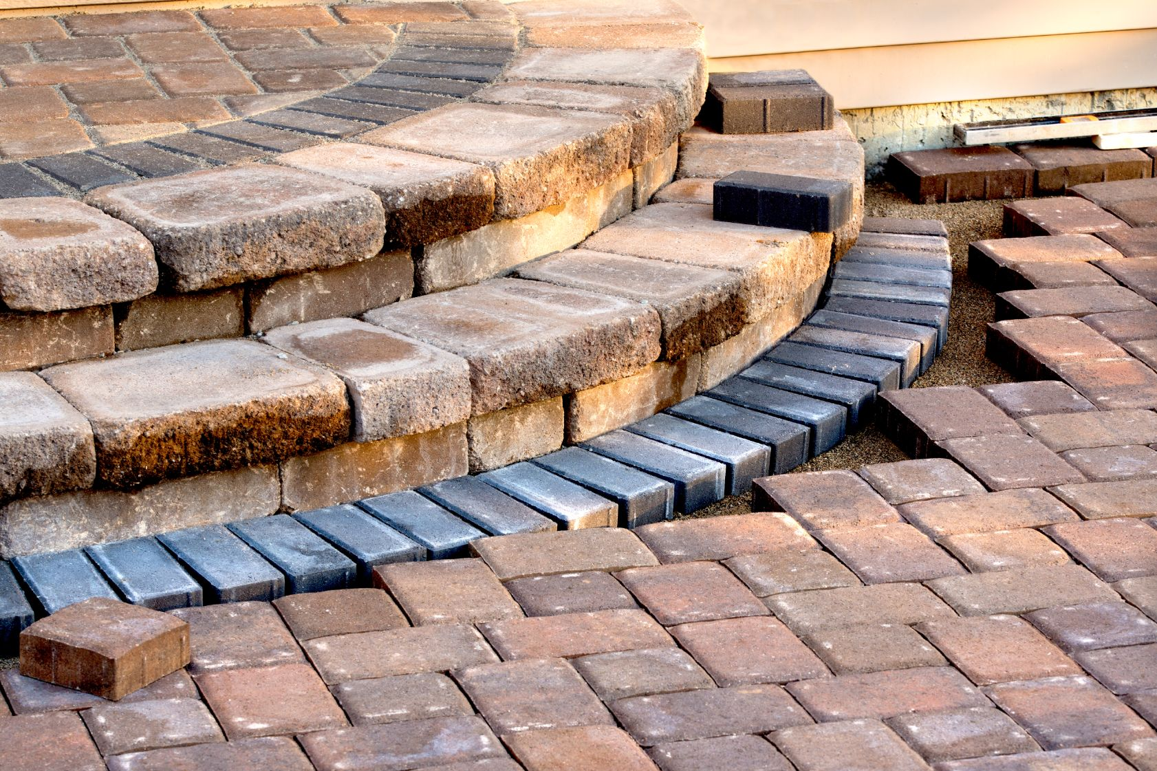 Indianapolis affordable paving companies