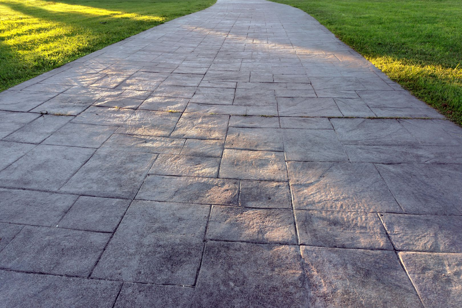 Indianapolis commercial paving companies