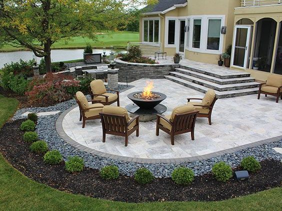 Indianapolis residential paving companies